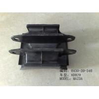 China commercial Metal Mazda Auto Body Parts of Gear Box Transmission Mount OEM H430-39-340 wholesale