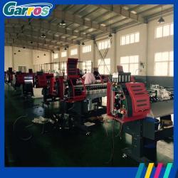 Zhenfeng Technology Co.,Ltd