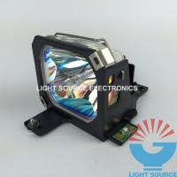 ELPL05 / V13H010L05 Module  Lamp For Epson Projector EMP-7300 EMP-5300 Powerlite 7200