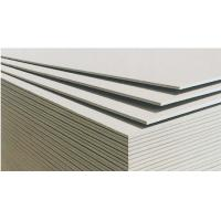 China Gypsum Ceiling Board on sale