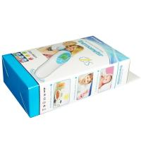 Quality Portable Infrared Human Body Thermometer for sale