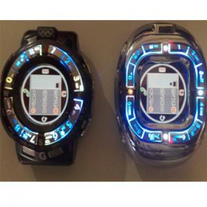 China w838 waterproof watch mobile phone wholesale