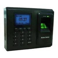 China Fast pass security passage door access control system on sale