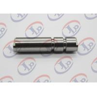 Quality High Precision CNC Milling Machining Parts with 2*M6-15 Internal Thread for sale