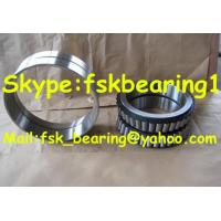 China EE181454D / 182350 Two Row Tapered Roller Bearings 368.3mm × 596.9mm × 165.1mm wholesale
