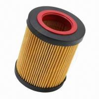 China Auto Parts/Oil Filters for Ford, Mazda, Subaru  wholesale