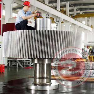 China Mining shaft, main shaft, Drive shaft, transmission shaft, steel shaft, shaft forging wholesale