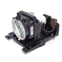 China Projector bare lamp DT00841 fit for HCP-80X/800X/810X/880X/890x HCP-900X CP-X200/X205/X300/X305/X300WF on sale
