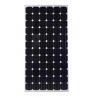 Buy cheap Monocrystalline Solar module 175W from wholesalers