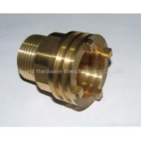 China Brass Inserts wholesale