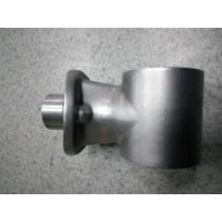 China DIN BS Aluminum Gravity Casting High Accuracy Customized Size OEM ODM Accepted wholesale