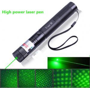 China High power green laser pen YL-Laser 303 wholesale