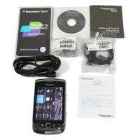 China BlackBerry Torch 9800 wholesale
