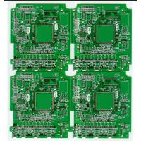 Wholesale cheap 4 layer pcb HASL Four Layers PCB from china suppliers