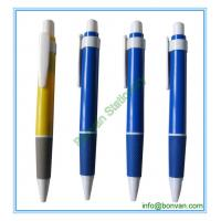 China cheap price promotional gift pen, low budget promotional ballpen wholesale
