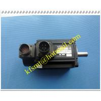 China 1500W AC Servo Motor MSMA152A1C For Samsung CP45 Surface Mount Machine wholesale