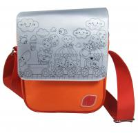 Messenger Bags For Kids Images Images Of Messenger Bags