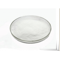 China Water Soluble White Crystalline Citric Acid Anhydrous Powder wholesale