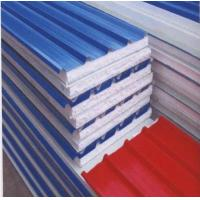 Composite Insulated Roof Panels Images Images Of