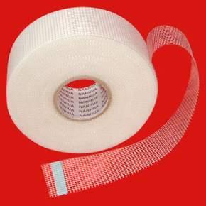 China Good Quality Fiberglass Tape T-will (ISO 9001) wholesale
