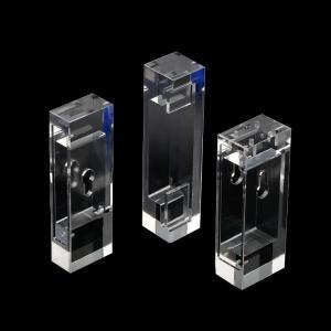 China SLA Acrylic 3D Resin Printing Service wholesale