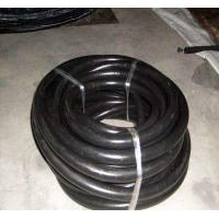 China 3/8 Inch Oil Resistant Rubber Hose For Delivery Petroleum Products Alkali Resistant on sale