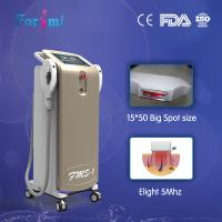 China buy eyebrow threading permanent laser hair removal machines cost spa on sale