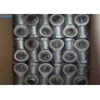 China Female Thread Rod End Ball Joint Corrosion Resistant Ball Joint Bearings wholesale