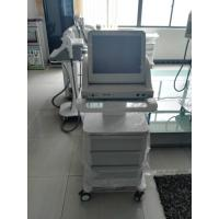Buy cheap HIFU High Intensity Focused Ultrasound Body Slimming Machine With 5 Probes from wholesalers