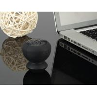 Buy cheap 2014 hot selling cheap bulb mini Bluetooth speaker from wholesalers