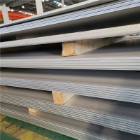 China NO.1 1/8 304 Stainless Steel Sheet Aisi 304 3mm 5mm And 6mm For Airplane Train wholesale