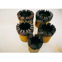 China 28mm Diamond Core Drill Bit Various Specifications Single Tube 110 wholesale