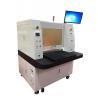 Buy cheap High precision Laser PCB Depaneling Machine / FPC Laser depaneling /UV FPC Laser from wholesalers