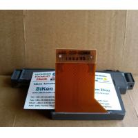 China FANUC A66L-2050-0029#A CF Card Holder on sale