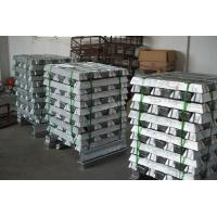 Quality Aluminum camlock coupling/ Al camlock fitting (MIL-A-A-59326/Gravity casting for sale