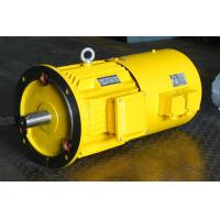 Three phase small variable speed electric motor 380v 50hz for Small electric motors for sale