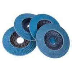China abrasive flap disc wheel for metal steel wholesale