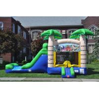 China inflatable bouncer, inflatable games bouncy castle wholesale