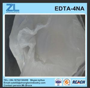 China trisodium edta Chelated agent wholesale