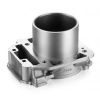 China 2V91 High Capacity ATV Aluminum Alloy Engine Block For Liangzi Engine Parts wholesale