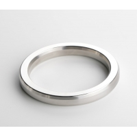 Buy cheap ASME B16.20 347SS Octagonal Ring Joint Gasket from wholesalers