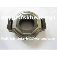China Nissan Throw Out Bearing Clutch 30502 - 52a60 Vkc3555 48tka3301 500046460 wholesale