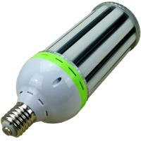 China 360 Degree High Power Led Corn Lighting , Pf >0.9 Corn Led Lamps High Brightness wholesale