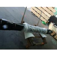 Quality Caterpillar cat E374 boom hydraulic cylinder ass'y , CHINA EXCAVATOR PARTS for sale