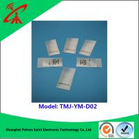 China clothes store retail security tags wholesale