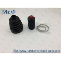 China Shock Absorber Dust Boots CV Joint Repair Kit BMW X5 E70 X6 E71 31607545108 wholesale