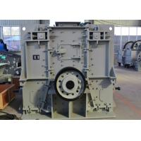 China Reversible Impactor Hammer Mill Crusher 160-320 M³ / H For Coke Crushing wholesale