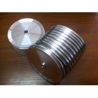 Quality Optical Pulleys(Size:Ф80-100mm) for sale