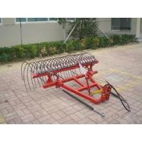 China Hay rakes,Model 9GL Series Hay Rakes wholesale