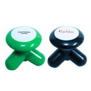 China mini massage,relax head massager,AS620 wholesale
